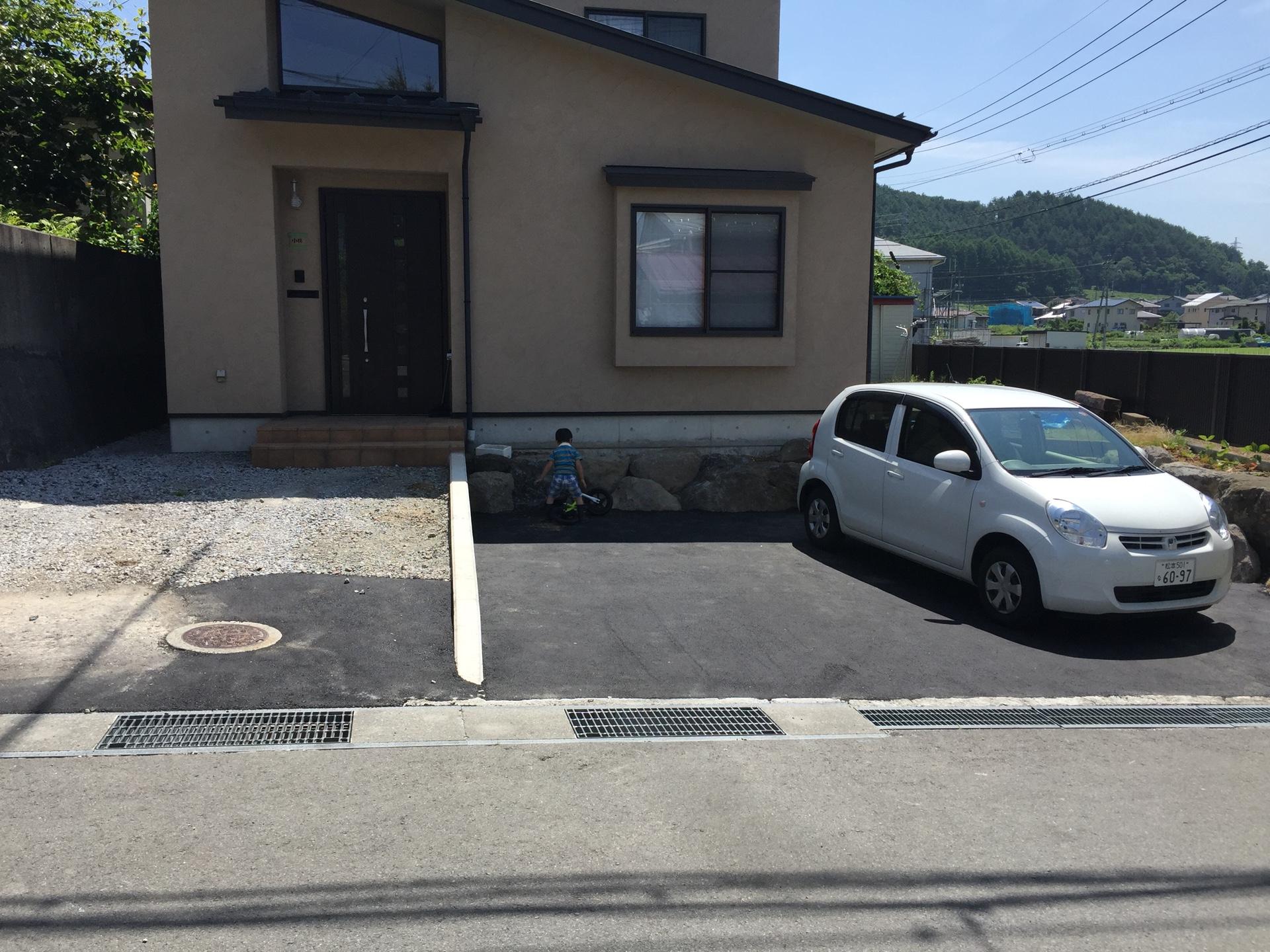 http://www.i-window.jp/case/images/1468286091661.jpg
